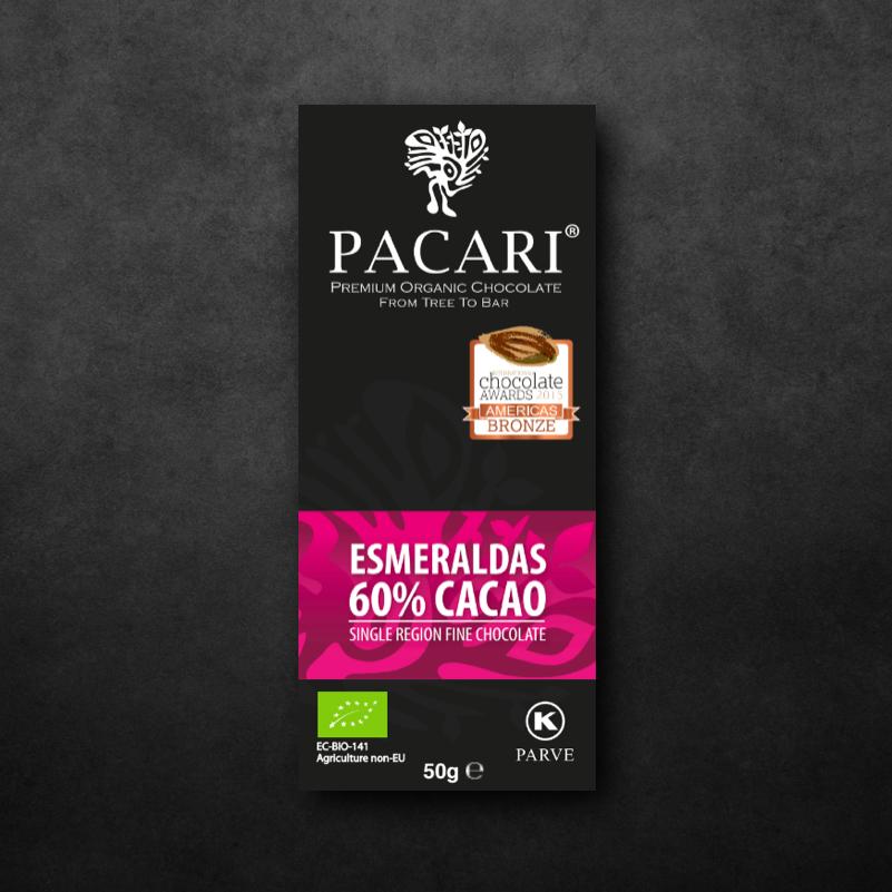 pacari esmeraldas.png