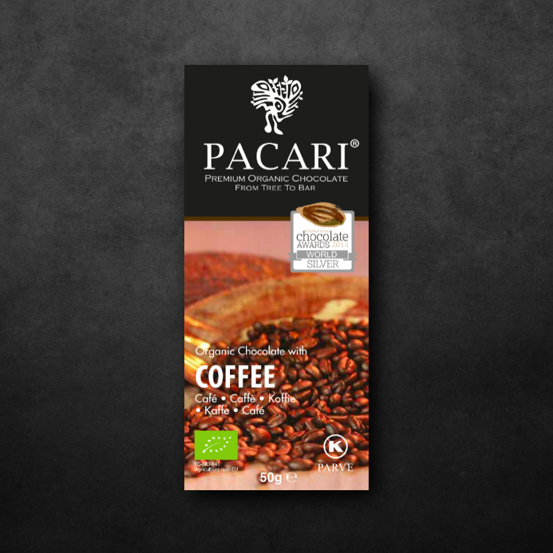 pacari dark chocolate coffee.png