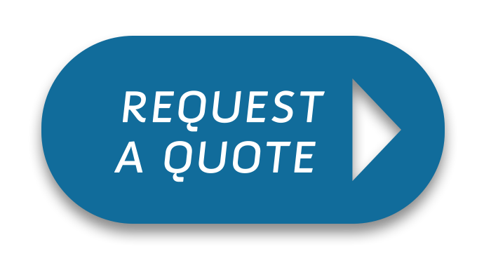 get-a-quote-button-png-1.png