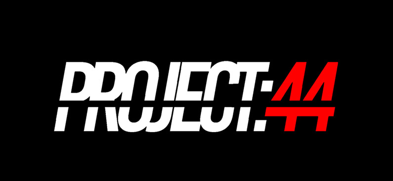 Project44.jpg