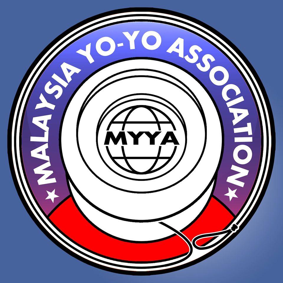 MYYA LOGO.jpg