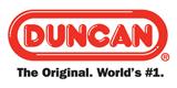 Kedaiyoyo-Brand-Duncan