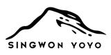 Kedaiyoyo-Brand-Singwon