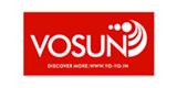 Kedaiyoyo-Brand-Vosun