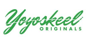 Kedaiyoyo-Brand-Yoyoskeel