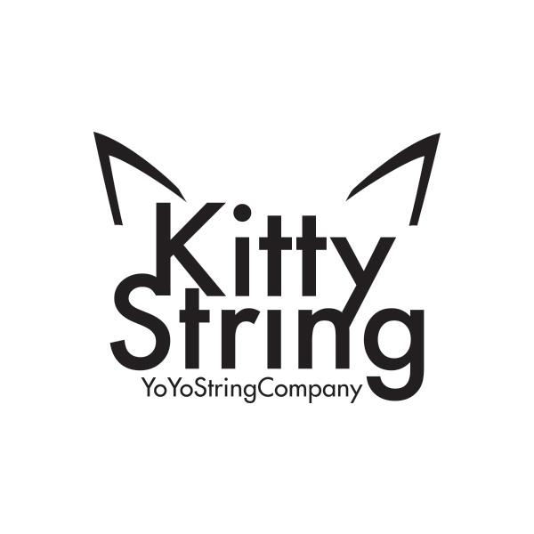 kitty-string.jpg
