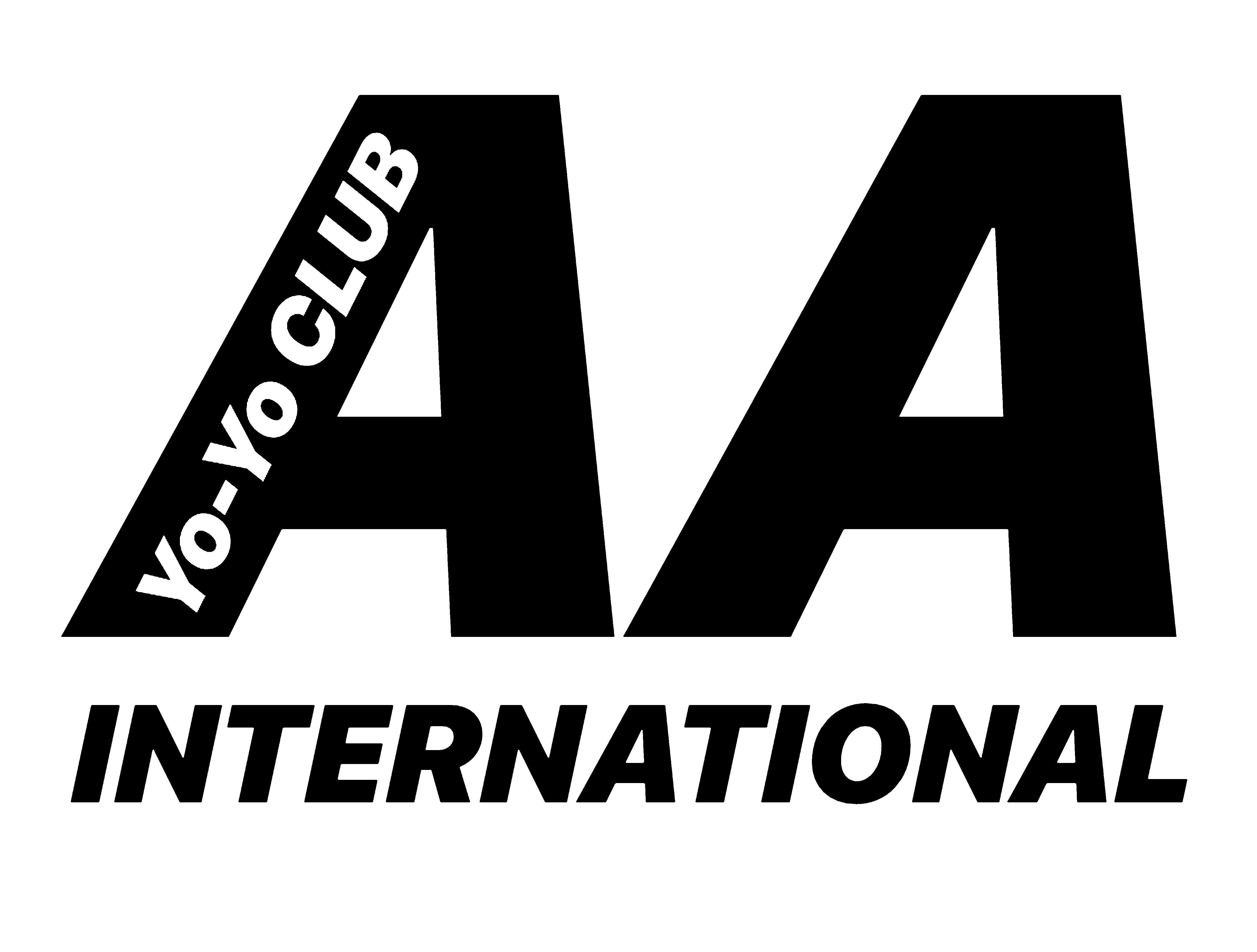 AA Club International.jpg