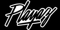 playaz-signature-2017.jpg