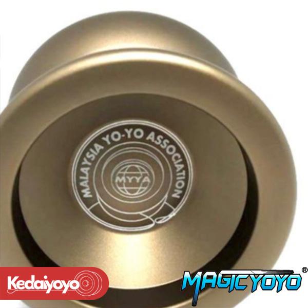 magicyoyo t5.jpg
