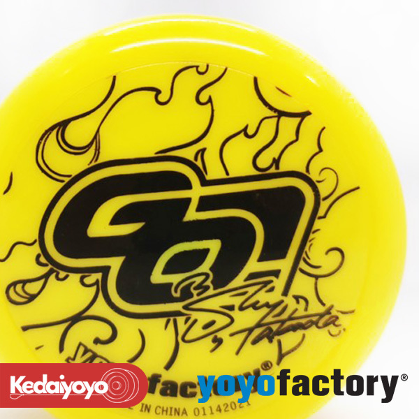 yyf yellow2.jpg