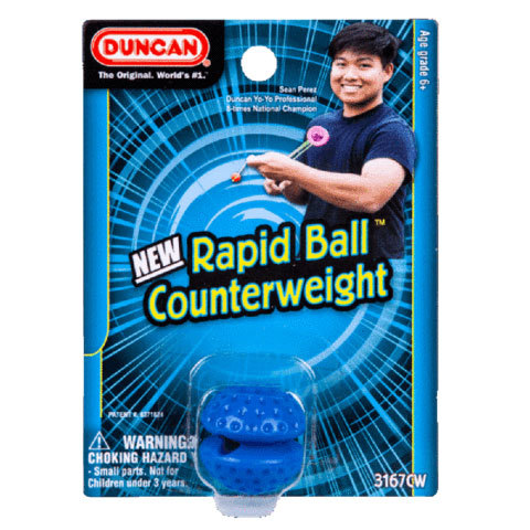 Rapid-Ball-Counterweight.jpg