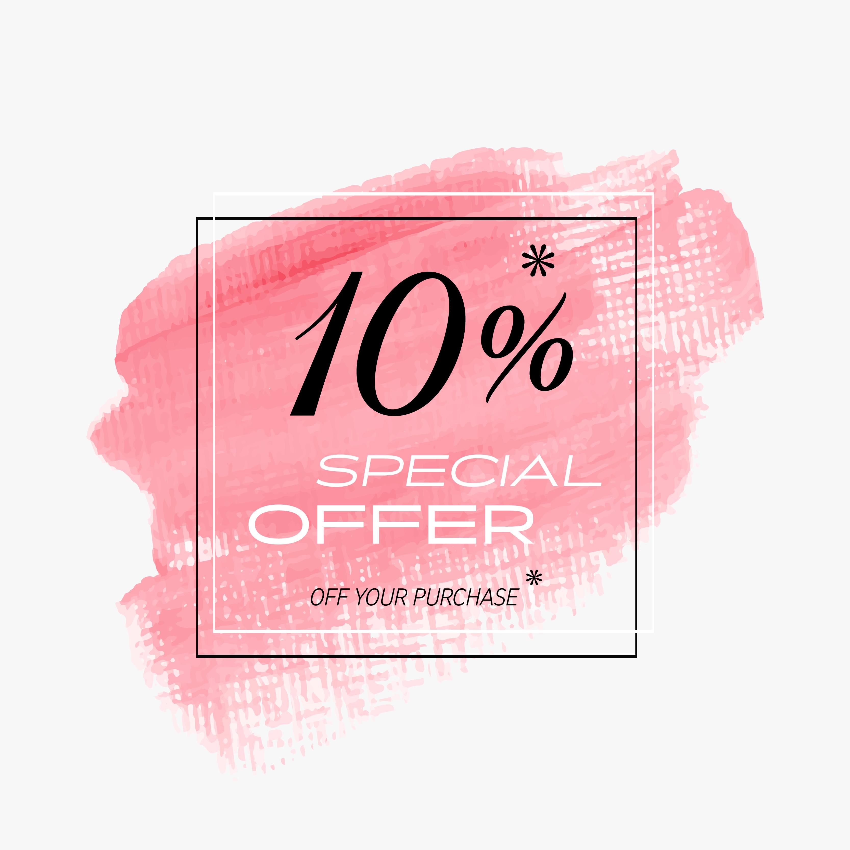 10percent Discount-01.jpg