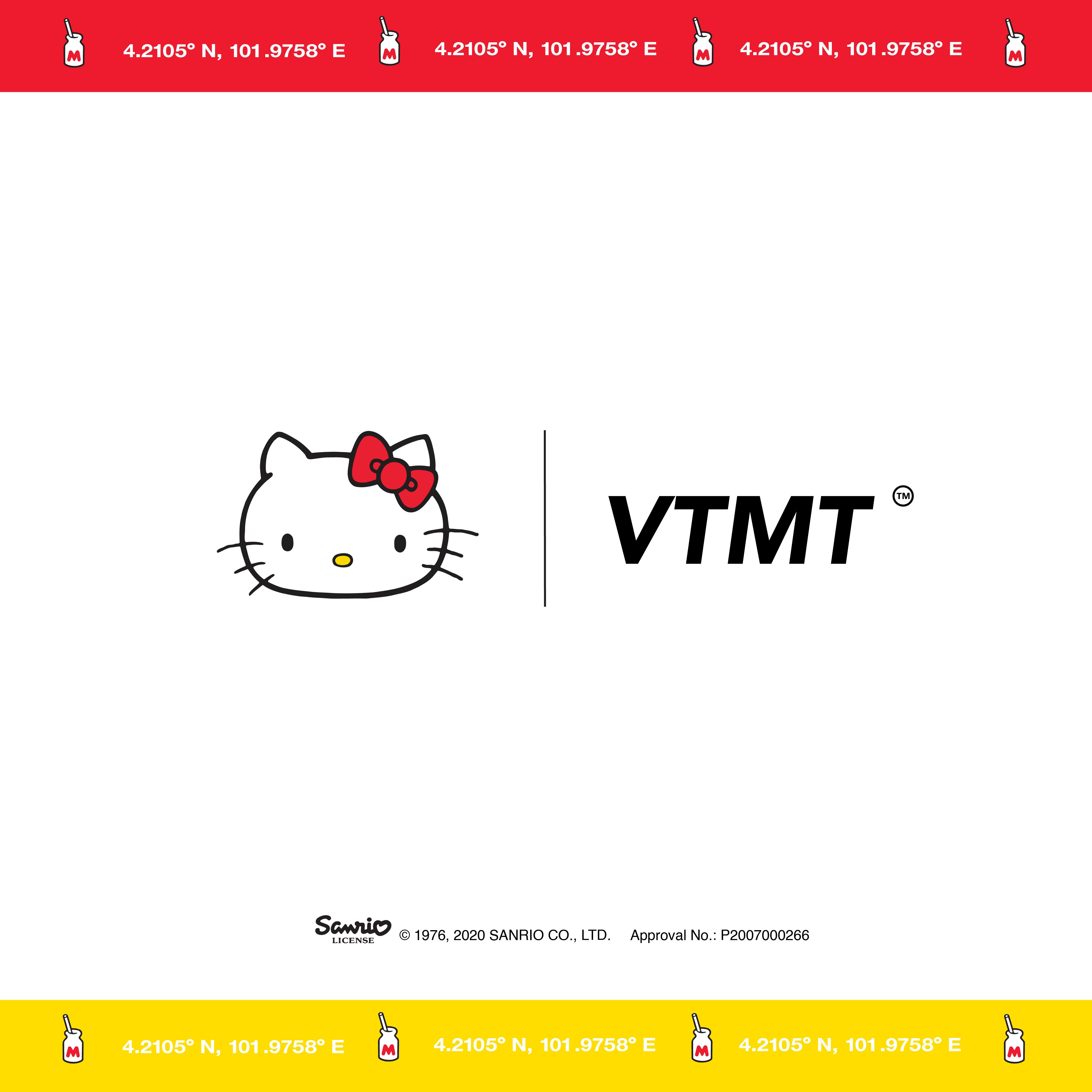 VTMTCO |