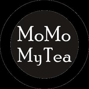 莫莫吾茗︱品生活也品時尚