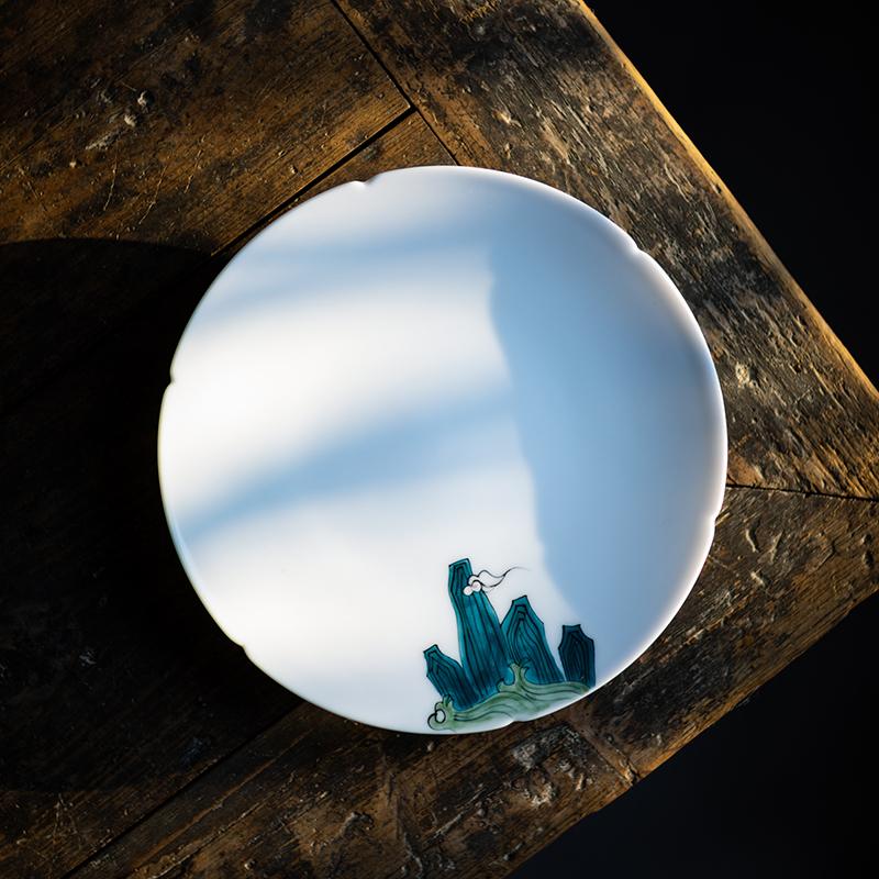 牡雲手繪茶盤1-1.jpg