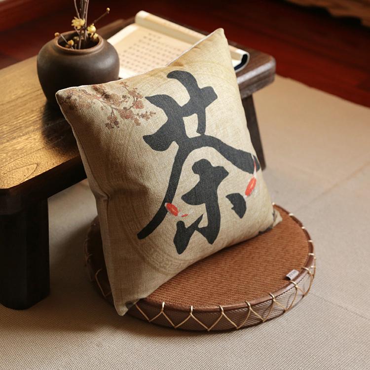 茶字棉麻印花抱枕01.jpg