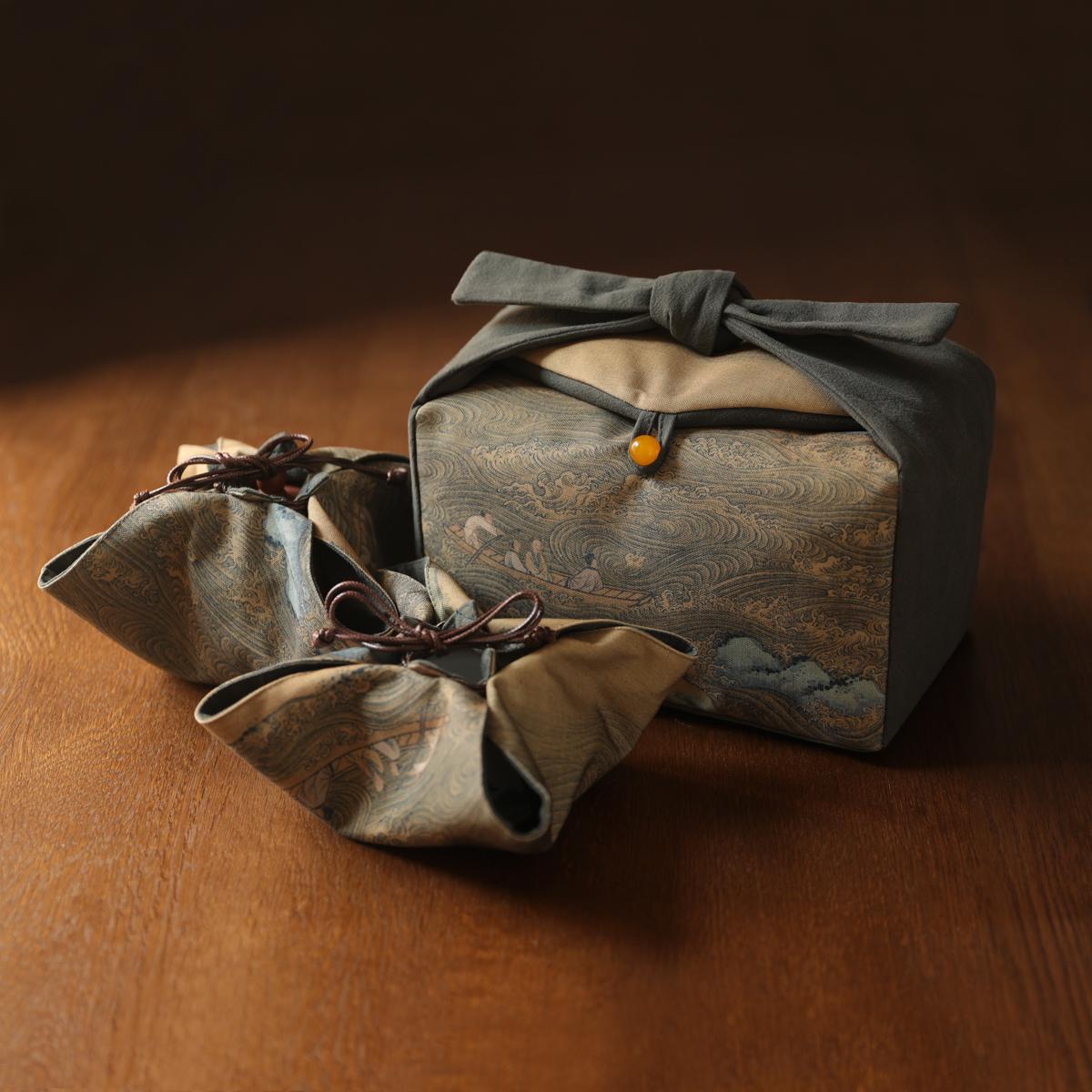 古畫茶具收納包1-1.jpg
