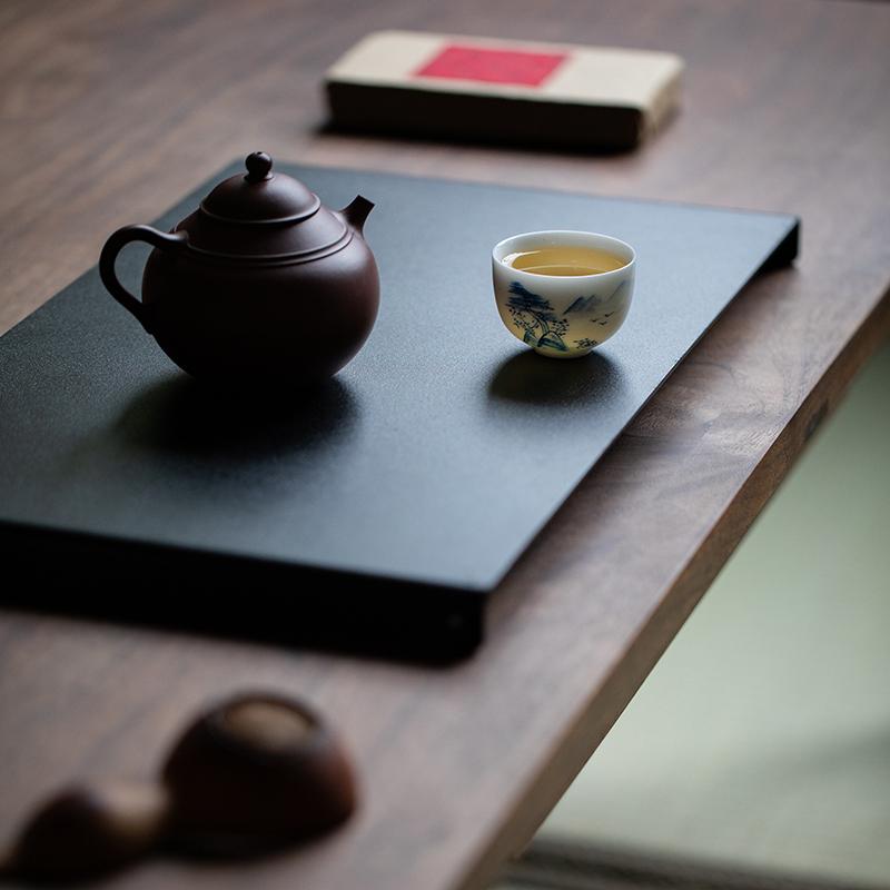 日式鐵藝茶托茶盤1-1.jpg
