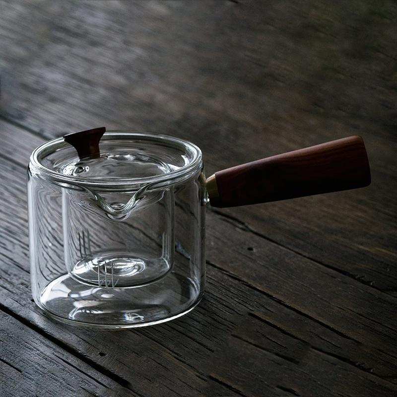 玻璃側把壺1-1.jpg