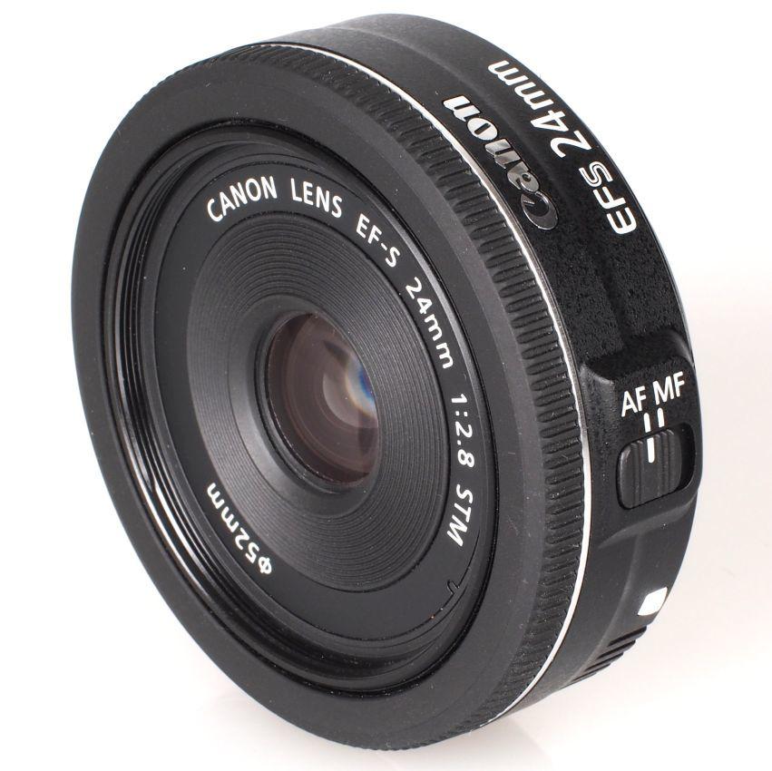 Canon-EF-S-24mm-STM-01.jpg