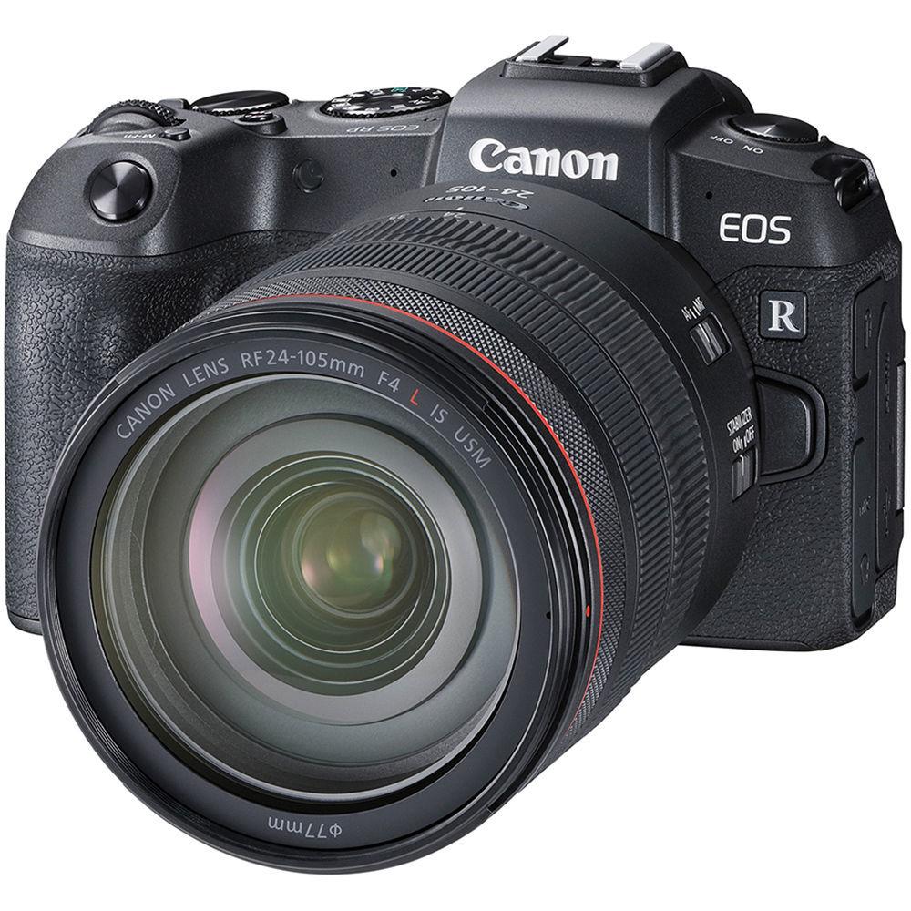 canon_eos_rp_24-105_01.jpg