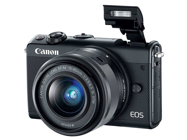 EOS-M100_15-45_Black-03.jpg
