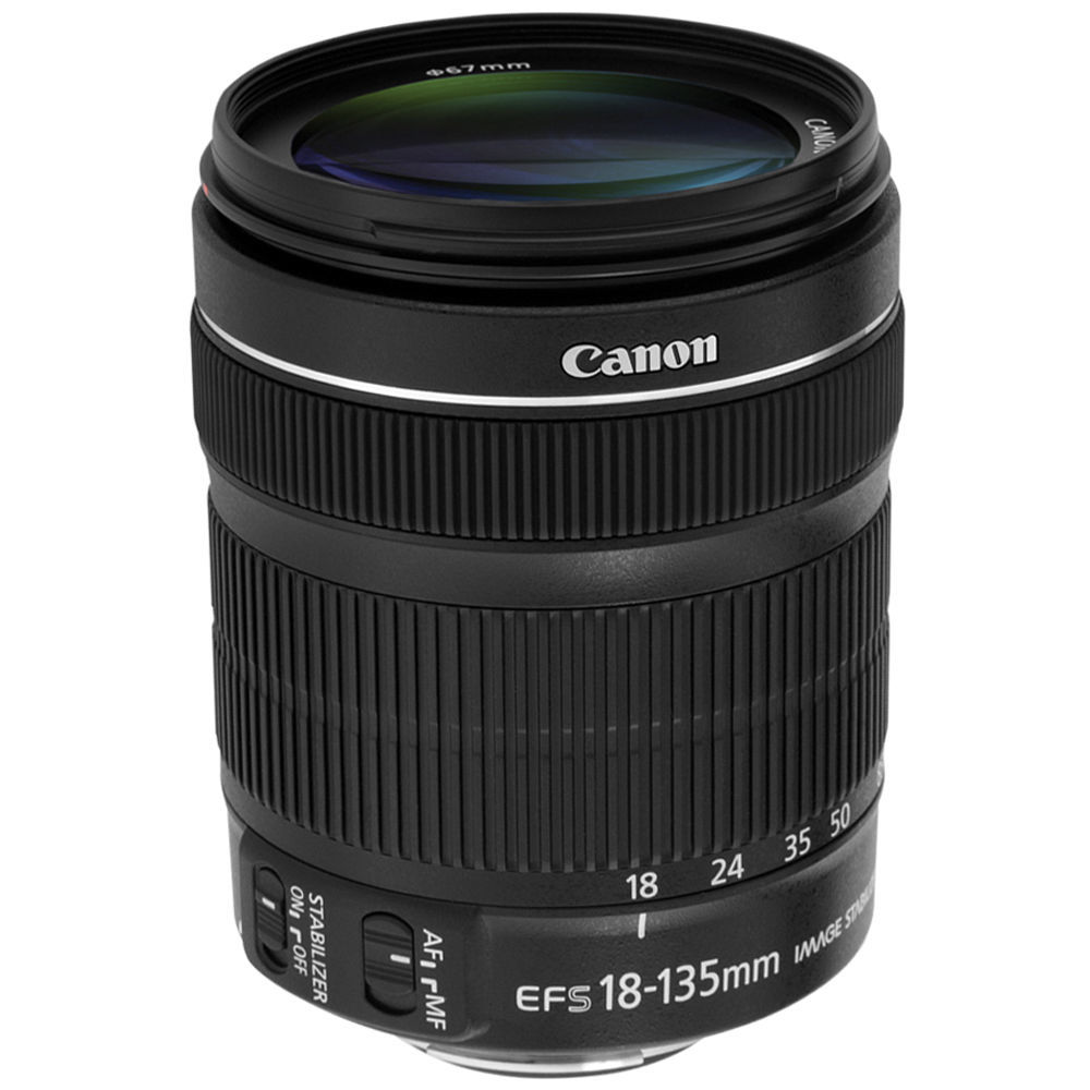Canon-EF-S-18-135mm-IS-STM-01.jpg