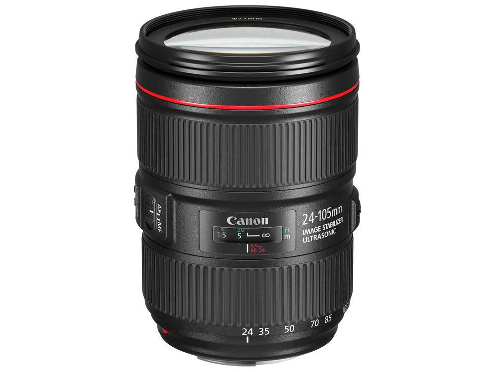 Canon-EF-24-105mm-f4L-IS-II-USM.jpg