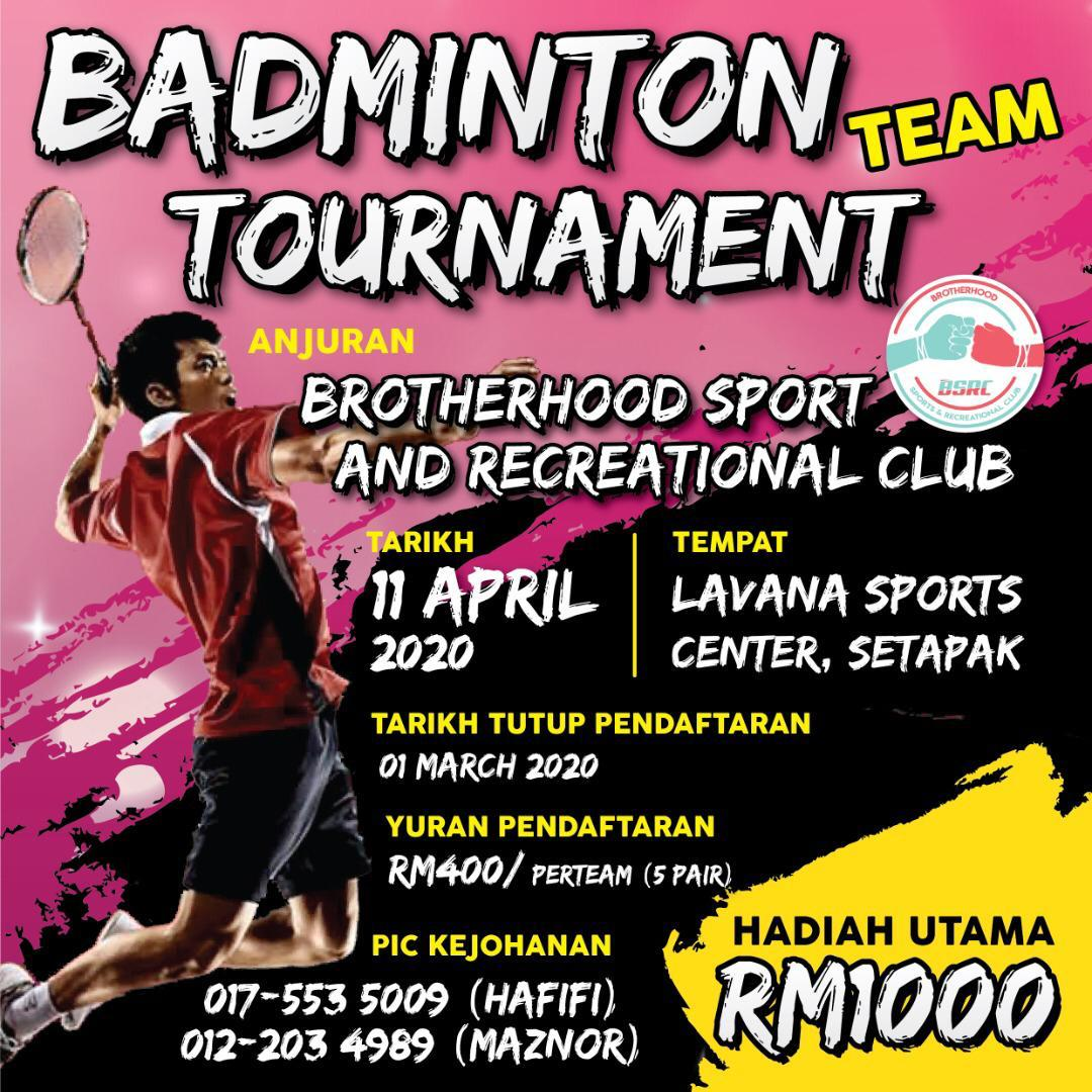 Badminton Team Tournament.jpg