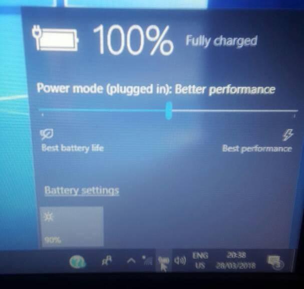 Window 10 battery.jpg