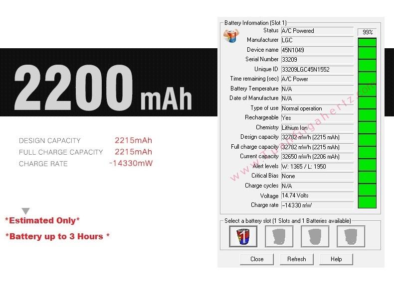 KAPASITI 2200MAH.jpg