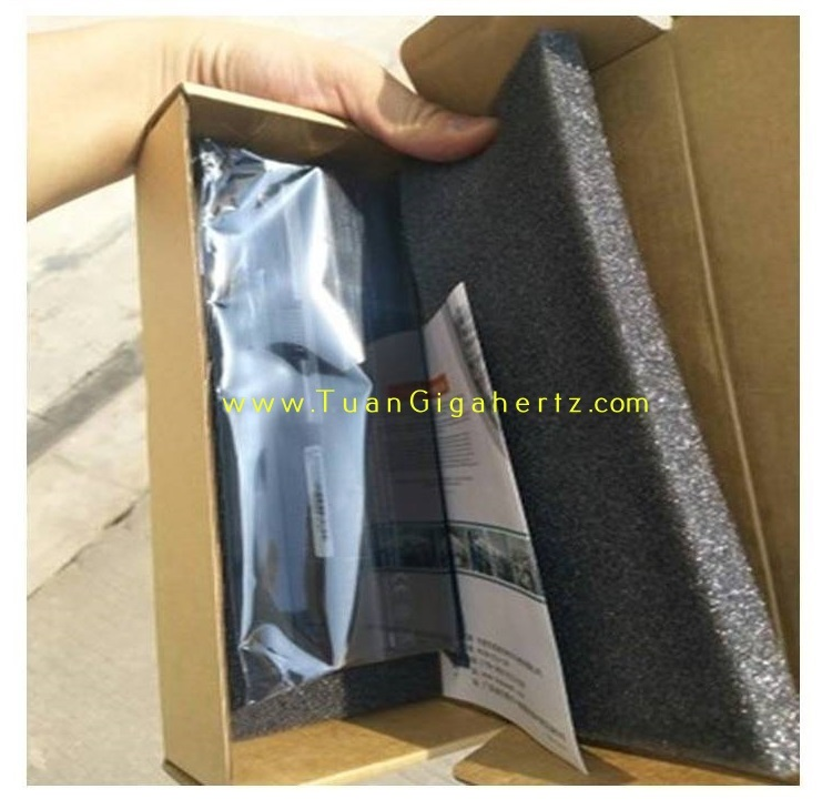 PACKING BATTERY ACER ASUS DELL LENOVO HP COMPAQ TOSHIBA.jpg