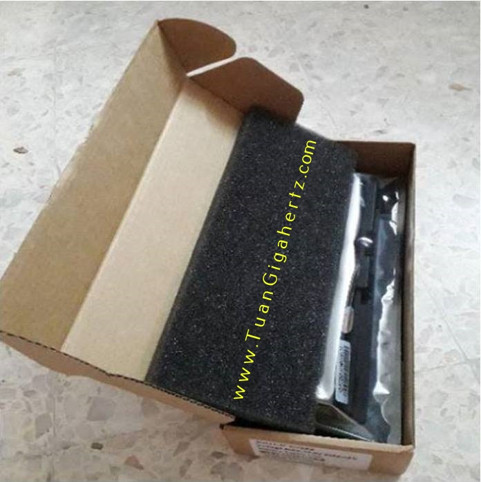 PACKING BATTERY TOSHIBA HP DELL LENOVO ASUS.jpg