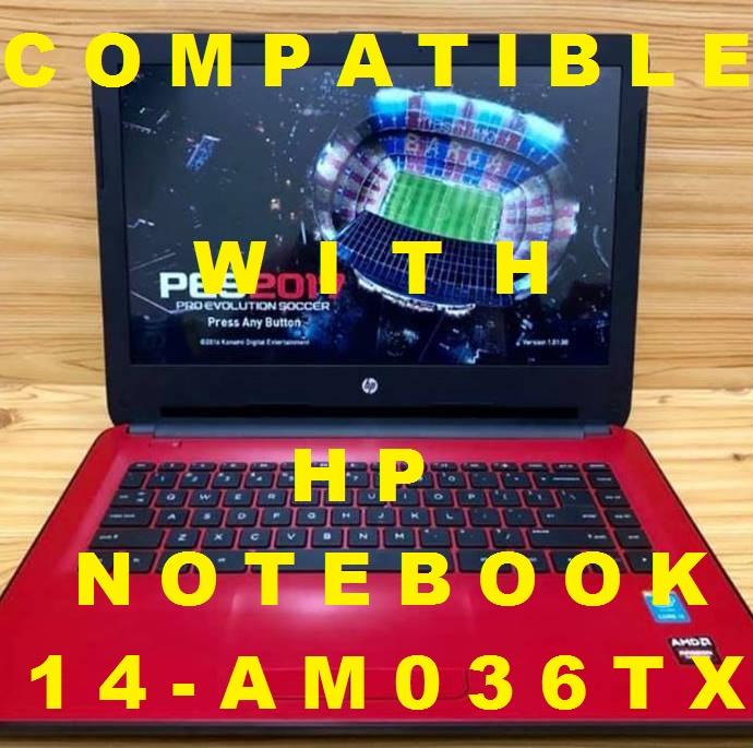 CONTOH HP 14 AM036TX.jpg