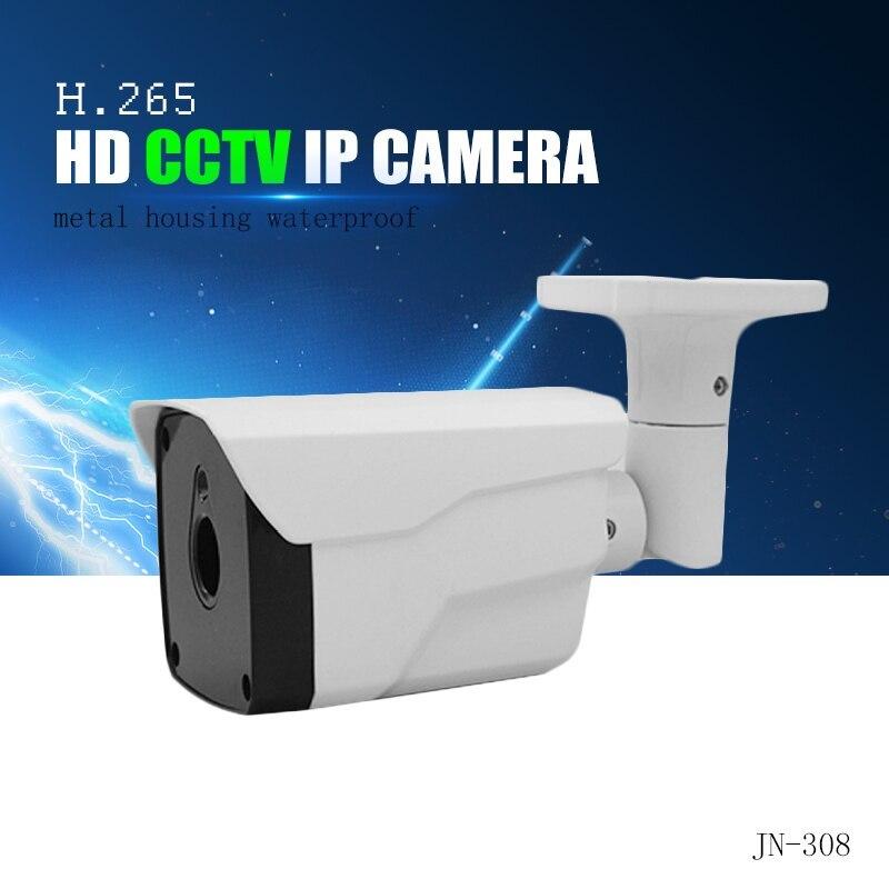 1_YiiSPO-720P-1080P-IP-Camera-HD-1-0-2-0MP-waterproof-Infrared-Night-Vision-XMeye-P2P.jpg