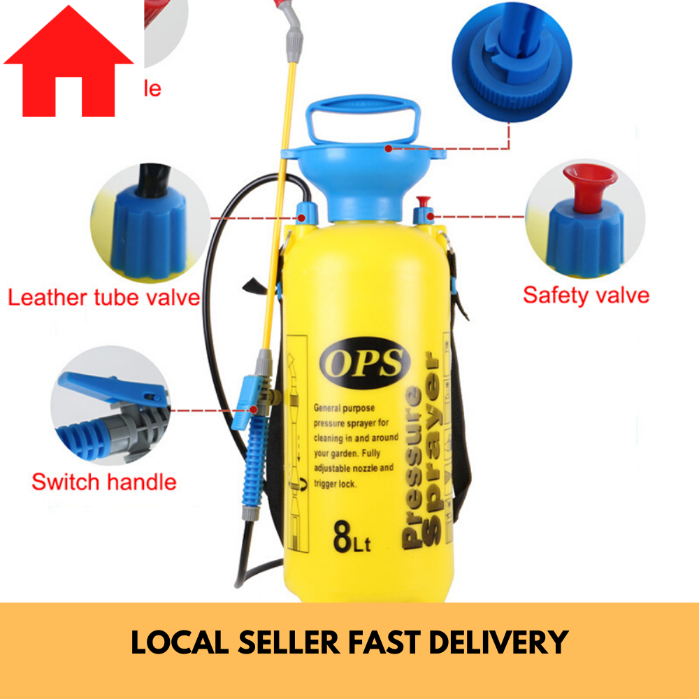 Easy store product cover (3).png