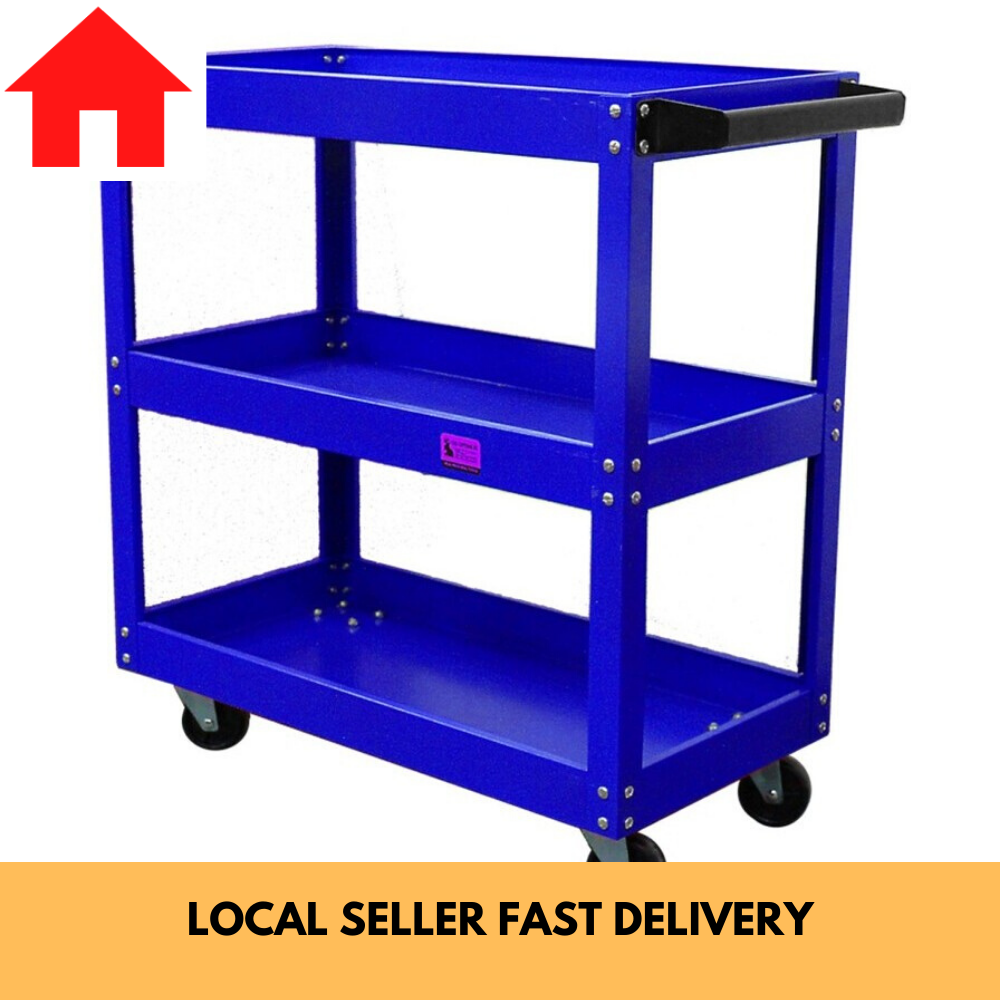 Easy store product cover (4).png