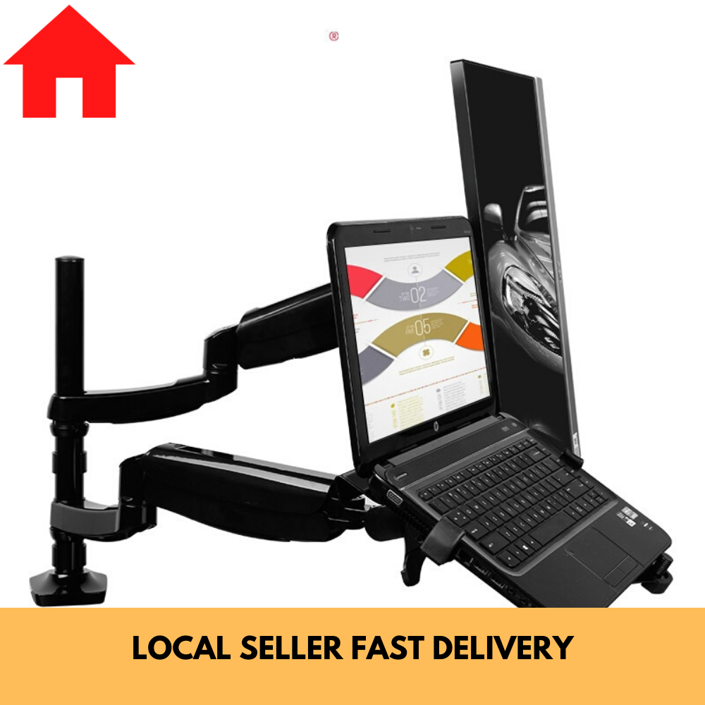 Easy store product cover (10).png