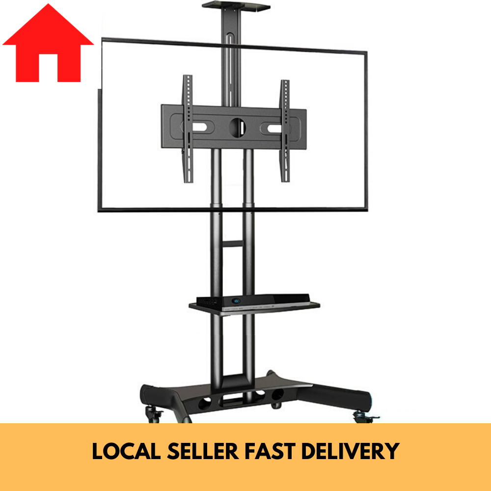 Easy store product cover (11).png