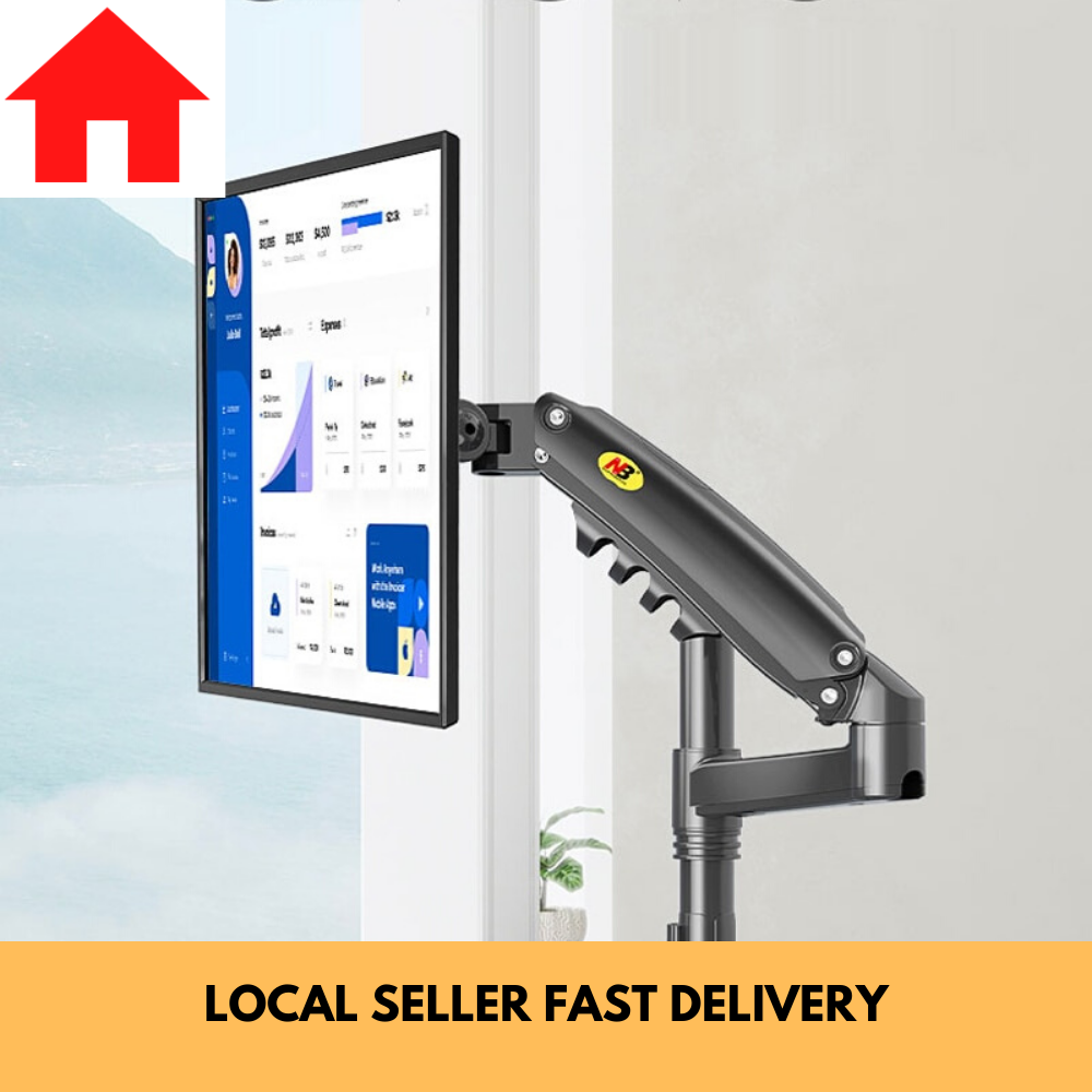 Easy store product cover (12).png