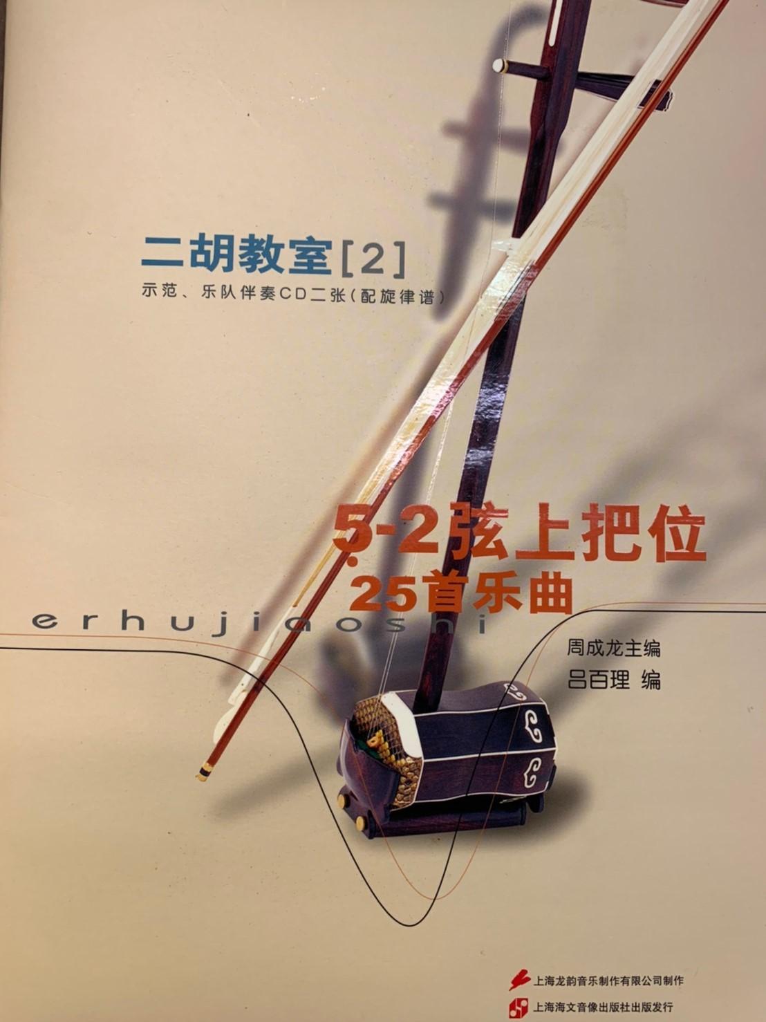 E64D3B7D-E733-4BB3-BCDF-523B88614D68.jpeg
