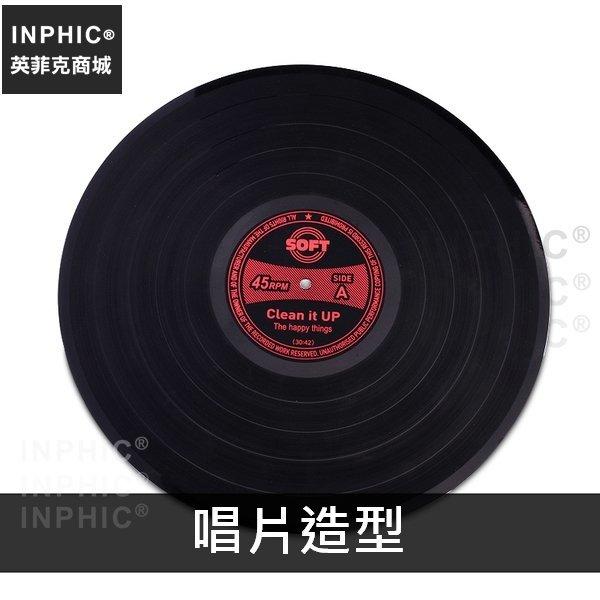 197db663-a39f-4b8a-894e-ea362c18392f