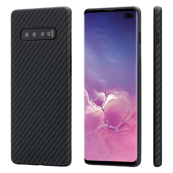 magcase-for-s10-plus-overview-black-grey-twill_grande.png