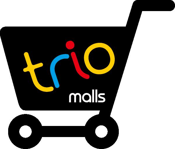 TrioMalls.com