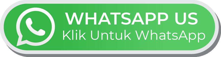 whatsapp-bioaestheticsplt.png