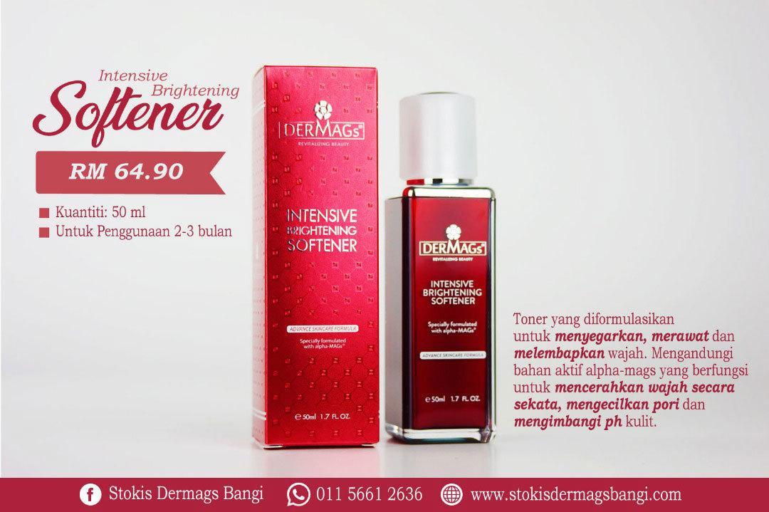 Skin Softener Dermags.jpg