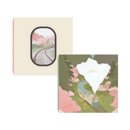 K1020 Kyu Hyun - Single Album [The Day We Meet Again1.jpg