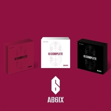 K1038 AB6IX - EP Album Vol.1 [B-COMPLETE].jpg