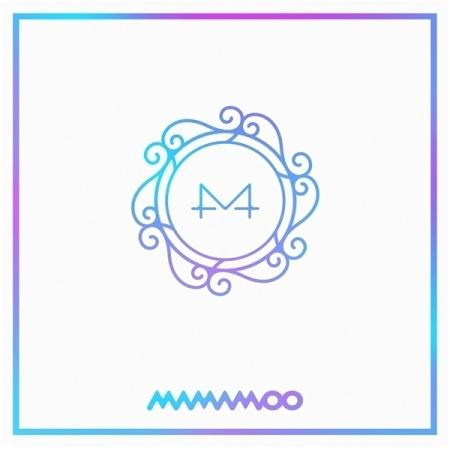 K1098 MAMAMOO - Mini Album Vol.9 [White Wind] .jpg