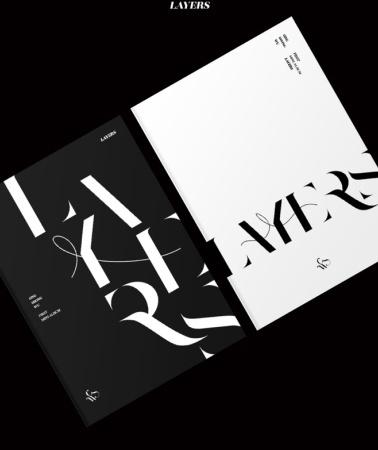 C4516 Ong Seong Wu - Mini Album Vol.1 [LAYERS].jpeg